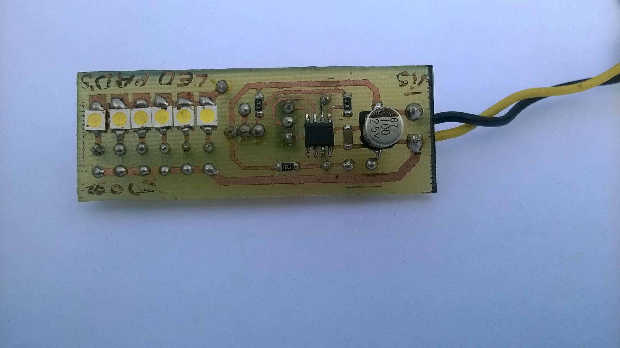 Ldr Light Switch Electronics Robots The Schematic Of Darkactivated Circuit We Will Build Is