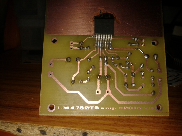 lm4752s amp pic1