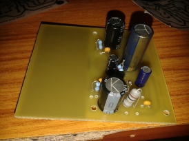 lm4752s amp pic2