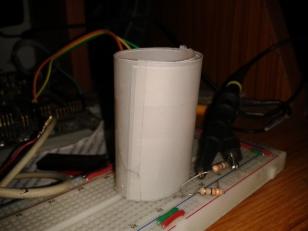 translucent-paper